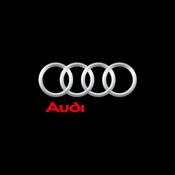 logo logo 标志 设计 矢量 矢量图 素材 图标 350_350