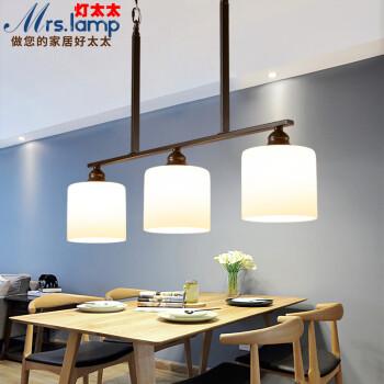 Đèn trùm  7w LED 11818941115