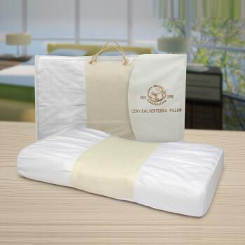 颈椎病专用枕头