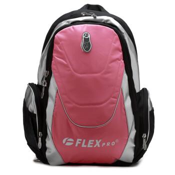 Túi đựng vợt cầu lông FLEX 102003