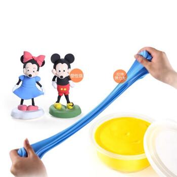 超轻粘土24色橡皮泥彩泥套装幼儿园儿童玩具3-4-5-6-9