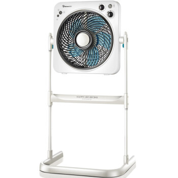 赛亿 (shinee) KYTS30-6 电风扇/落地升降转页扇
