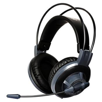 SOMiC 硕美科 G925 头戴式游戏耳机