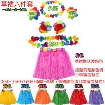 圣诞节儿童水果服装演出服幼儿蔬菜表演服子环保时装秀西瓜 浅蓝色图片