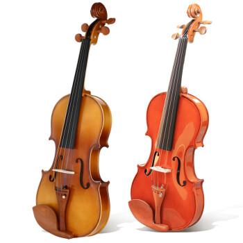 新疆乐器 哈萨克族 手工制作 本土民族乐器 冬不拉 实木标准琴