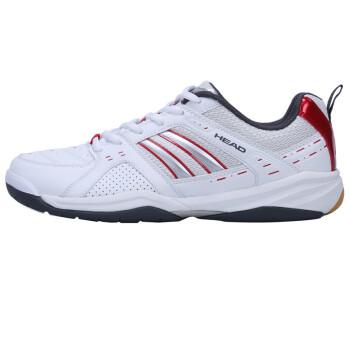 Giày cầu lông nam HEAD 1690 42 1690-0161