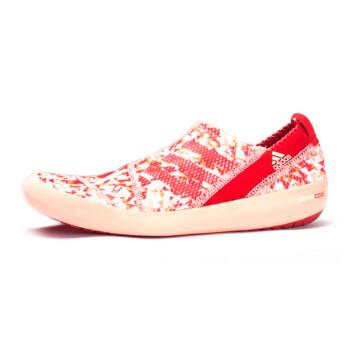 adidas阿迪达斯2015新款男子户外涉水鞋B44290 M21854 45