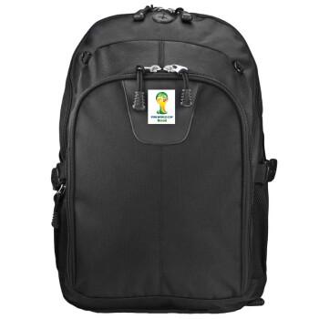 2014巴西世界杯官方授权 多功能超酷商务足球包