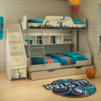 床箱安装方法图解