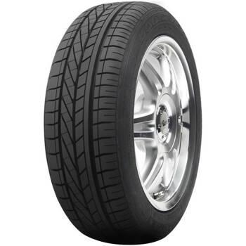 固特异(Goodyear)轮胎/汽车轮胎 225/60R16 98V 三能 适配迈宝锐/君越/雪铁龙c5/君威/迈锐宝