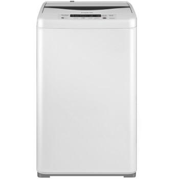 荣事达(Royalstar)RB7011SZ 智能控制 7公斤波轮洗衣机