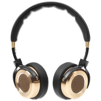 小米(MI)头戴式耳机 线控游戏音乐耳麦