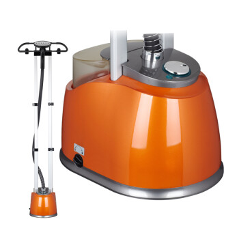 金可(JKCME)YO220 挂烫机家用电熨斗 挂烫蒸汽机蒸汽熨斗手持蒸汽挂烫机烫衣服家用