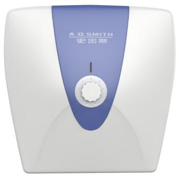A.O.SMITH 史密斯 EWH-10A2 电热水器 10L