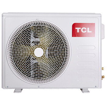 tcl 空调室外机kfr-35w/32abp(对应内机为kfrd-35g/a