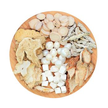 白术茯苓的功效与禁忌_白术功效与作用及禁忌_白术的功效与禁忌