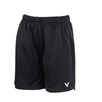 Quần áo cầu lông nam VICTOR3096C 3196C 3196C L