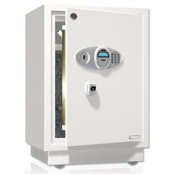 迪堡FDG-L1系列3C保险柜家用保险箱 办公 67L1 75CM