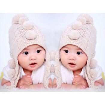 新款计划漂亮男宝宝图片墙贴画婴儿孕妇胎教海报画照片宝宝海报画可爱