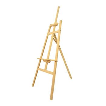 吊顶走一圈木架结构图