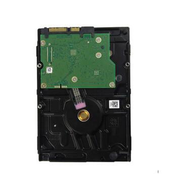 希捷ST机械硬盘3.5英寸台式机组装机7200转高速硬盘 160G