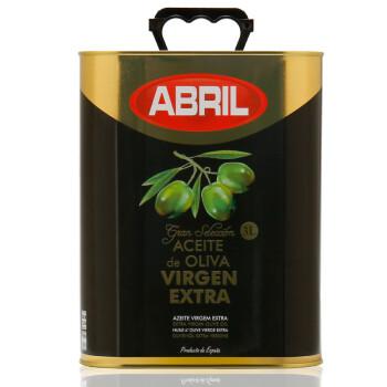 艾伯瑞橄榄油质量怎么样?使用感受