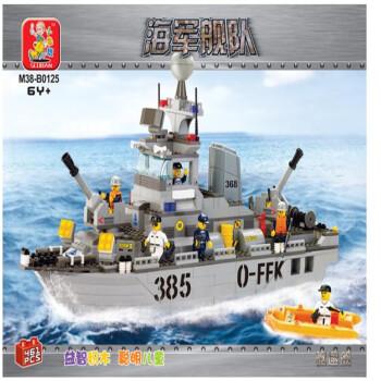 军事轮船_乐高轮船对比评测淘宝乐高轮船正品乐高轮船