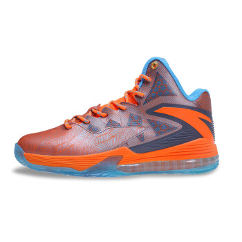 Giày bóng rổ nam Anta 201611611301 4 105445 11611301-1-6-4