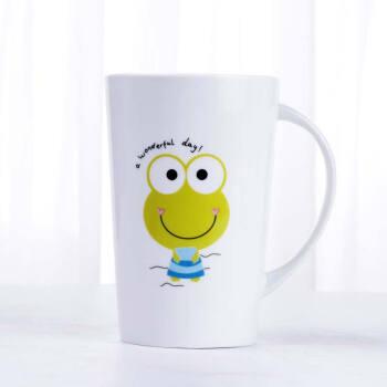 刷牙杯子创意韩国欧式宝宝情侣漱口杯一对儿童卡通可爱牙刷杯卡通 小