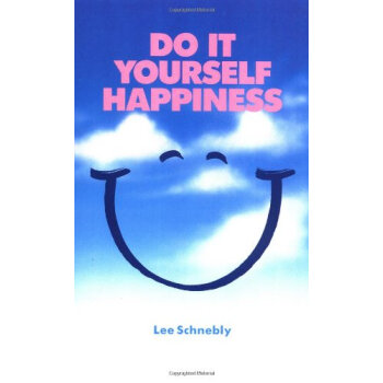 do it yourself happiness