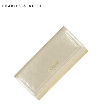 Túi xách nữ Charles & Keith CHARLESKEITHCK2 10770015