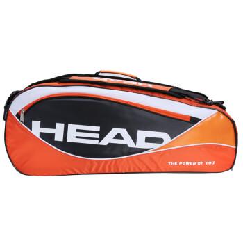 Túi đựng vợt cầu lông HEAD 9 21430238