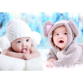 宝宝 壁纸 儿童 孩子 小孩 婴儿 350_350
