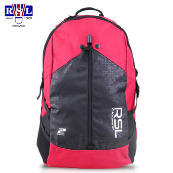 Túi đựng vợt cầu lông RSL RB921
