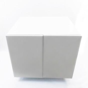 东芝(TOSHIBA )打印机2802A  家用办公A3黑白激光打印复印扫描多功能复合一体机 工作台