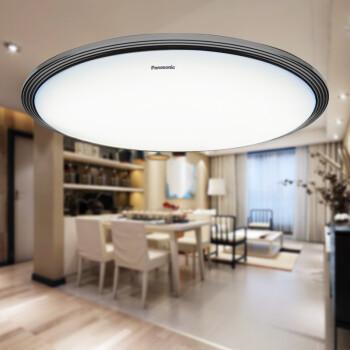 Panasonic 松下 HHLAZ3025 LED吸顶灯 46W