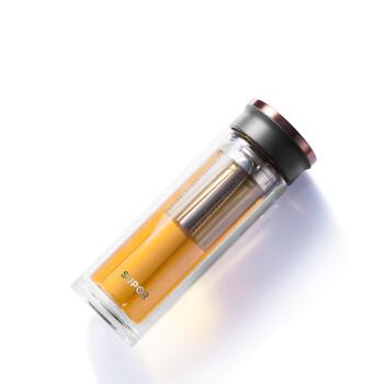 苏泊尔玻璃杯质量怎么样?有人知道吗?
