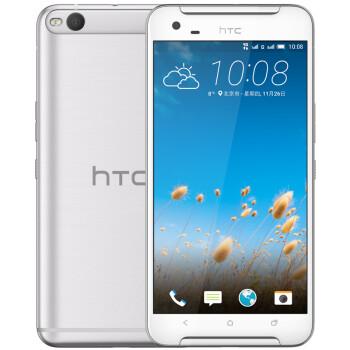 HTC One X9  移动联通双4G公开版 双卡双待