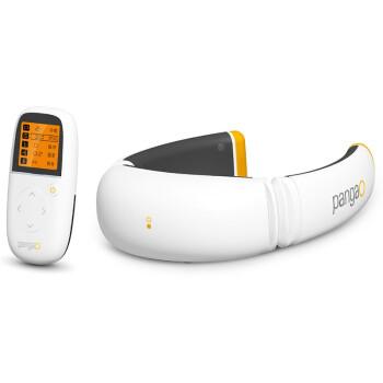 PANGAO 攀高 PG-2601B8 颈椎治疗仪