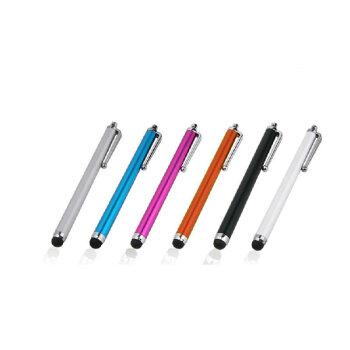 平板电脑触屏笔手机电容笔手写触控笔平板手机通用