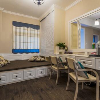 榻榻米 整体卧室房踏踏米床组合 小户型书房飘窗阳台地台 实木指接免