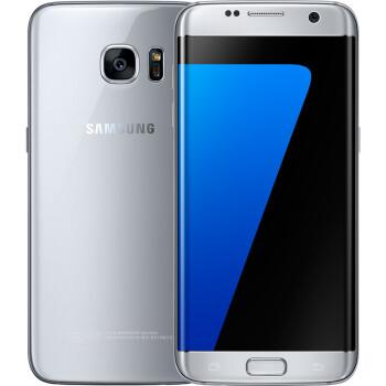三星Galaxy S7 edge(G9350)