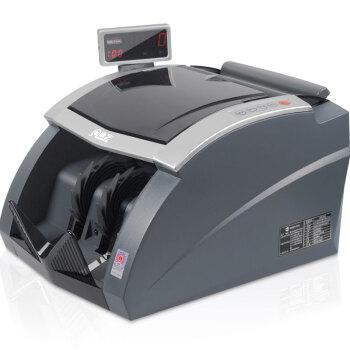 康艺(KANGYI)HT-2600A(B) 点钞机