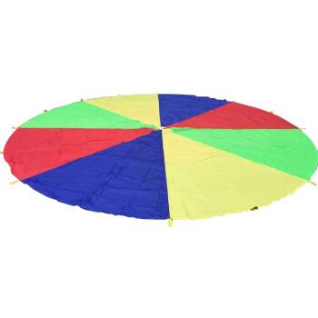 彩虹伞幼儿园户外体育器械早教儿童活动游戏训练器材
