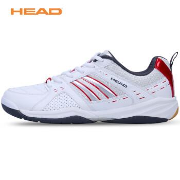 Giày cầu lông nam HEAD 41 942BMM1690-DEF