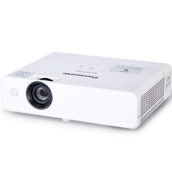 松下(Panasonic)PT-WX3300 商务办公投影机