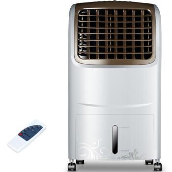 先锋(Singfun)DG101B 大出风遥控冷风扇/空调扇/电风扇