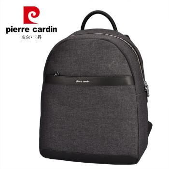 Balo nam Pierre Cardin  P5C109016-35D