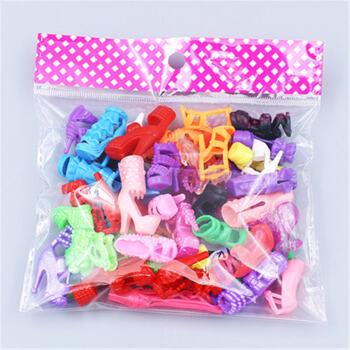 小伶房子芭比娃娃别墅梦想玩具芭比娃娃的豪宅大套装58同城二手幼儿园玩具图片