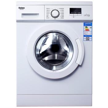 格兰仕(Galanz)XQG70-Q712 7公斤全自动滚筒洗衣机 (4S酷洗)